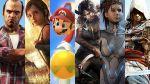 Los mejores videojuegos del 2013: ¿cuál es tu favorito? - Noticias de combo de la supervivencia