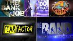 Diez nuevos programas de televisión que veremos en el 2014 - Noticias de carlos vives kalimba