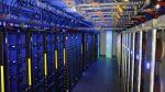 """La supercomputadora """"más ecológica del mundo"""" - Noticias de maurice wilkes"""