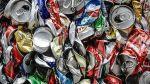 El aluminio, un metal que no deja de sorprender - Noticias de nick madden