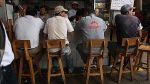 INEI: Precios de menús económicos en Lima oscilan entre S/.5 y S/.15 - Noticias de sexo entre menores