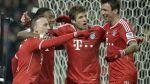 Mundial de Clubes: Bayern Múnich enfrenta hoy al Guangzhou de China - Noticias de marcelo lippi