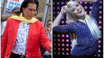 """""""La Voz Perú"""": el 'Puma' generó controversia por salvar a Claudia Serpa - Noticias de keane"""