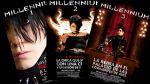 """Publicarán nueva entrega de """"Millennium"""", la exitosa novela de Stieg Larsson - Noticias de eva gabrielsson"""