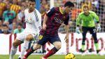 UE investigará si España ayudó ilegalmente a Real Madrid y Barcelona - Noticias de joaquin almunia