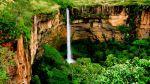 Sedes de Brasil 2014: los encantos naturales que esperan a los turistas en Cuiabá [FOTOS] - Noticias de turismo en brasil