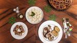 Cinco cenas originales para esta Navidad - Noticias de mermelada de fresa