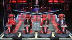 """""""La voz Perú"""": entrenadores se pronuncian a pocas horas de la final - Noticias de michael abanto"""