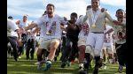 ¿Diego Guastavino y Raúl Ruidíaz continuarán en Universitario el 2014? - Noticias de copa movistar 2013