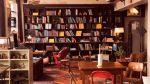 Alojamientos 'vintage': hostels que nos permiten viajar en el tiempo - Noticias de athens