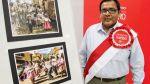 """Marca Perú: """"Representantes de lo nuestro"""" ya tiene a su segundo ganador - Noticias de marca peru"""