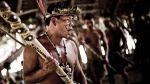 Loreto: indígenas acusan a empresario español de haberlos desalojado - Noticias de daniel rincon prada