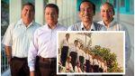 Los niños autores de los villancicos que escuchamos siempre, 48 años después - Noticias de coral infantil
