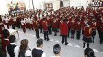 El 49% afirma que mejoró la educación en colegios privados - Noticias de jorge yzusqui