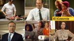 Estas fueron las 10 mejores series internacionales del 2013 - Noticias de bryan fuller