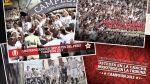 Descarga aquí los wallpapers de la 'U' campeón 2013 - Noticias de fútbol nacional