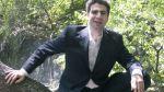 Se suicidó un escritor famoso por sus consejos contra la depresión - Noticias de ned vizzini