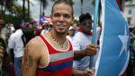 Cantante de Calle 13 explicó por qué no ha renunciado a la nacionalidad estadounidense - Noticias de ley de inmigración