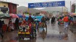 Provincias deben fijar fronteras para evitar conflictos y malgasto de recursos - Noticias de pierina pighi bel