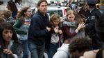 Pasión por la destrucción: 10 películas de acción que la rompieron este año - Noticias de titanes del pacífico