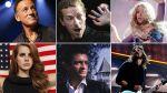 Estos son los discos más esperados del 2014 - Noticias de nombre del año 2013