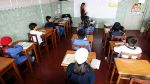 Cinco claves para enseñar matemáticas de forma lúdica - Noticias de peter bryant