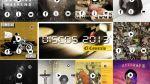 Diez discos del 2013 que no puedes dejar pasar por alto [FOTO INTERACTIVA] - Noticias de matt berninger