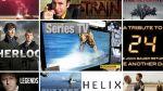 Las 10 series internacionales que no deberías dejar de ver en el 2014 - Noticias de howard gordon
