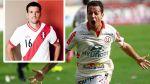 ¿Luis García será el reemplazante natural de Diego Guastavino? - Noticias de ayar lópez cano