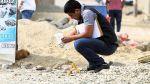 La Libertad: más de 160 asesinatos cometidos este año siguen sin resolverse - Noticias de cesar vallejos mori