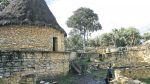 Viaja por el Perú: nuevas rutas y destinos para el 2014 - Noticias de especies endémicas