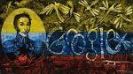Una mirada a la obra de Armando Villegas, pintor peruano-colombiano que dejó de existir a los 87 años [FOTOS] - Noticias de pintores peruanos