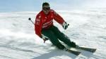 """Michael Schumacher está """"levemente mejor"""" después de segunda operación - Noticias de emmanuel gay"""