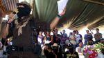 México: San Cristóbal de las Casas, ciudad en la que se levantaron los zapatistas - Noticias de niños campesinos