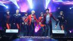 Furor asiático: los conciertos de K-Pop que vimos en el 2013 - Noticias de kim hyun joong