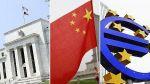 Los 10 hechos que marcaron la economía internacional este año - Noticias de inperú nueva york 2014