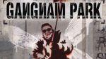 """Gangnam Park: el delirante resultado de combinar a Linkin Park con el """"Gangnam Style"""" - Noticias de rosalina sama"""