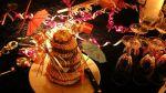 Curiosas tradiciones culinarias dan la bienvenida al Año Nuevo 2014 en el mundo - Noticias de comida cantonesa