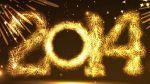 Feliz Año Nuevo: estos son los propósitos de nuestros lectores para el 2014 - Noticias de andrea quinones