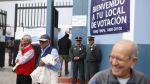 Elecciones regionales y municipales costarán S/. 101 millones - Noticias de presupuesto general de la república 2013