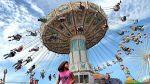 Evenpro Park espera la llegada de hasta un millón de visitantes - Noticias de taipe fernandez