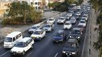 Tráfico en la Panamericana Sur: Plan Verano 2014 no será modificado - Noticias de franklin barreto