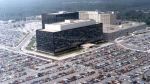 La NSA planea construir supercomputadoras para espionaje - Noticias de supercomputadoras