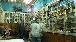 El mítico bar Juanito reabrirá sus puertas el 7 de enero - Noticias de cesar casusol
