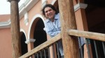 Gastón Acurio se despide de su emblemático local de Cantuarias con esta emotiva carta - Noticias de emilio macias
