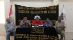 Lambayeque: jubilados promoverán campaña para administrar empresa Tumán - Noticias de tumán