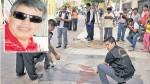 'Marcas' se llevaron S/.90 mil en asalto al hermano de César Acuña - Noticias de alex pretel cabrera