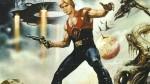 Flash Gordon cumple 80 años: un salvador para el universo - Noticias de alex raymond