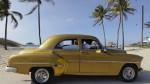 Cubanos perplejos ante los precios de los automóviles - Noticias de sarah rainsford