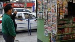La historia de la operación entre El Comercio y Epensa - Noticias de enrique agois